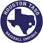 Houston TASO Logo