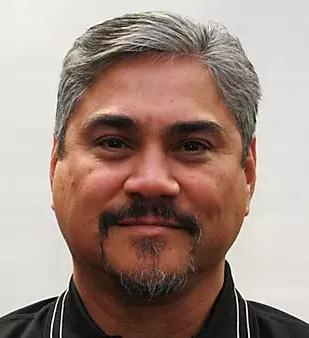 Alfredo Sanut